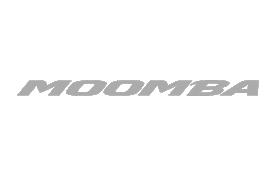 Moomba Boat Service Gold Coast