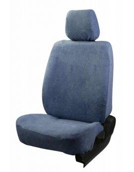 Speedwav-Cool-Blue-Towel-Seat-SDL724898360-1-2e13e