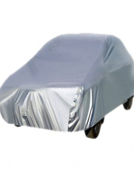 Leader-Car-Body-Cover-For-SDL575718141-1-3e5a6