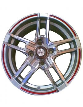 Veloche-Alloys-V005-Gun-Metal-SDL739550289-1-b5561