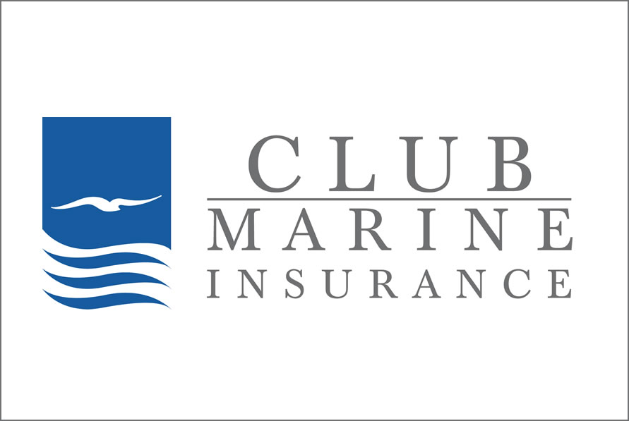 Club Marine Insurance inspection gold coast