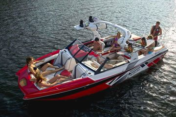 Pre-purchase boat inspections gold coast