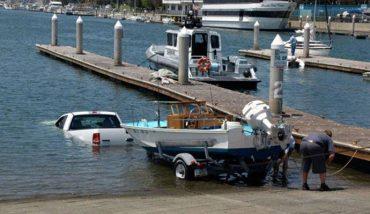 boat & car problems