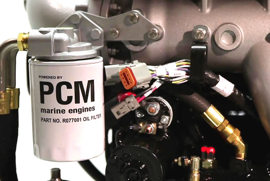 Boat Service and Repairs – Marine boat & Automotive car