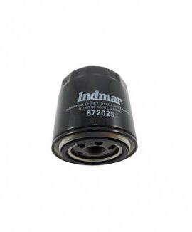 Indmar Oil Filter 872023
