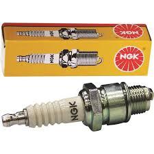 NGK BPR6EFS13 Marine Spark Plug