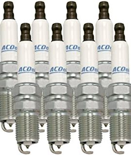 556199 SPARK PLUG(41-993)MN IRIDIUM SINGLE PLUG