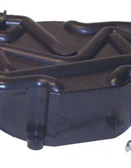 Distributor CAP HVS 5.7 556345 Indmar / RA108009 Pleasure Craft