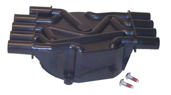 Distributor CAP HVS 5.7 556345 Indmar RA108009 Pleasure Craft