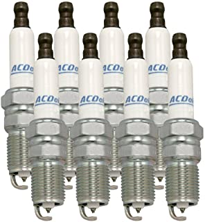 INDMAR Spark Plug (41-985) 6.06.2