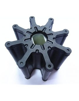 Impeller mercuiser bravo 3 double flat