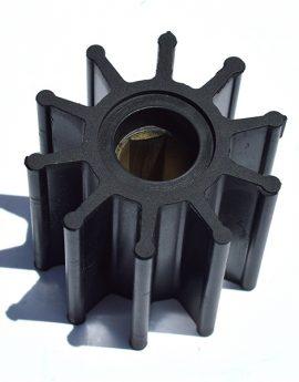 PCM impeller RP061015