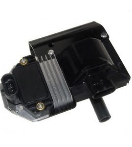 407368 Indmar Ignition Coil